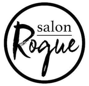 Salon Rogue